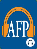 Episode 73 - November 1, 2018 AFP
