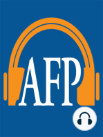 Episode 37 - May 1, 2017 AFP
