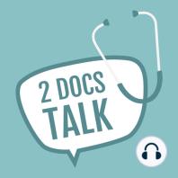Episode 85: Medical Marijuana (Rebroadcast): What's the status of legalizing medical marijuana?