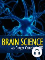 BSP 110 Neurobiology for Dummies