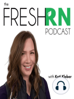 Neuro Nurse Tips for Newbies, Part 2