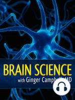 BS 146 Alan Jasanoff on The Biological Mind
