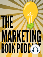 142 Artificial Intelligence for Marketing by Jim Sterne