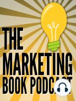 020 The Marketing Performance Blueprint by Paul Roetzer