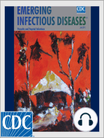Ethics of Infection Control