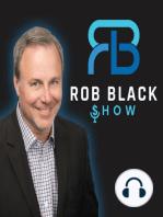 Rob Black August 23