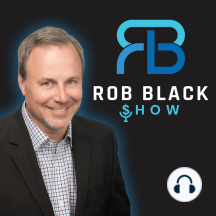 """Rob Black March 4: """"Rob Black & Your Money"""" - Radio Show February 4 - KDOW 1220am (7a-9a)Briefing.com's Chief Economist Dr. Jeff Rosen talks service sector & labor market. Other topics include: Google, Apple, Trip Advisor, women in retirement, employment..."""