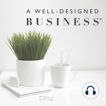 218: Marketing & Resources for Cruelty Free Design: Today, we have the second show in our sponsored content series by Cruelty Free Design. Deborah Rosenberg, of DiMare Design and the founder and creator of Cruelty Free Design, has sponsored three shows. The first show was episode #212, where we spoke...