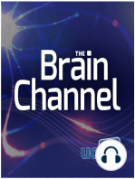 The Intersection of Behavior and Mental Health Through the Lens of Inflammation HIV Alzheimer's Disease and More with Igor Grant - On Our Mind