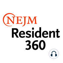 Statistical Review – Non-Inferiority Trials with Dr. Dave Harrington: Ever read a paper and feel a bit confused about all the statistical jargon and how to properly interpret the findings? At NEJM Resident 360, we're ...