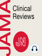 An Update on the Diagnosis and Treatment of Venous Thromboembolic Disease