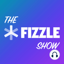 Episode 111: The Female Perspective on Startups and Lifestyle Businesses (FS111): http://fizzleshow.co/111 - In this episode we're joined by a very special guest: the new Director of Member Success here at Fizzle, Steph Crowder. In Steph's inaugural episode we explore the experience and perspectives of women in startups and lifestyle b