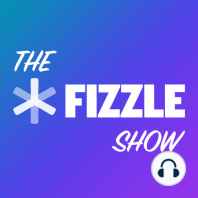 Episode 182: Your Customers Can Teach You How to Sell to Them. Here's How (FS182): One huge risk in modern small business is to spend months or years working on a project only to release it… and find nobody wants it. Show Notes: FizzleShow.co/182 Entrepreneurship has *risk* at the heart of it. We manage risk. Some of us manage that risk