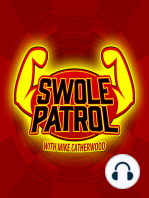 Swole Patrol 06