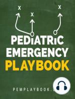 Multisystem Trauma in Children, Part Two