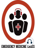 Episode 68 Emergency Management of Sickle Cell Disease