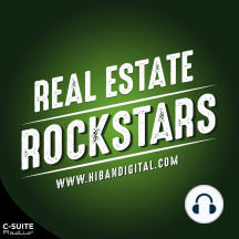 742: From Convict to Closer: Eight Principles That Changed Jeff Coats' Mindset and Life: At age 14, Jeff Coats was sentenced to 20 years in prison for robbery, kidnapping, and attempted murder. When he was finally released 17 years later, Jeff beat the odds and built a highly successful career in real estate. On today's Real Estate...