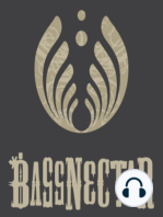 L.S.D. - The Bassnectar Remix [VIP]