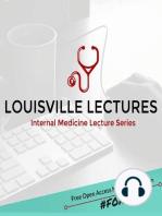 Pulmonary Cases with Dr. Rosenblum