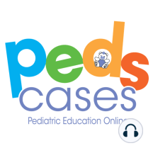 LGA/IDM: This podcast discusses management of infants that are large for gestational age (LGA) and infants of diabetic mothers (IDM) including screening and treatment for gestational diabetes, labor and delivery complications of LGA infants, and care of LGA...