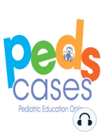 Care for Pediatric LGBTQ Patients