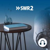 Tobias Schwartz - Nordwestwärts | Gespräch