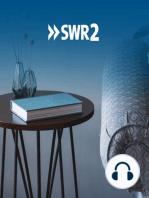 Sibylle Berg - GRM. Brainfuck | Buch der Woche vom 14.4.2019