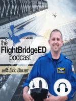 Ventilator Management In The EMS World - Part 3