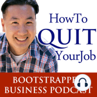 """019: How Dave Lu Started FanPop.com A 7 Figure Business That Profits From Crowdsourced Content: Today's guest on the show has created what I call the """"Holy Grail"""" of online business.  Why?  It's because the content for his business, FanPop.com, is based entirely off of crowdsourced content. - This means that the founders,"""