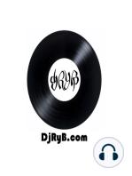 Old School Hip Hop Mix Volume 3