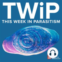 TWiP 142: Just a virus, go home: The TWiPsids solve the case of the Guatemalan Positive for Rhinovirus, and reveal how to kill all African trypanosomes with a primate apolipoprotein. Hosts: Vincent Racaniello, Dickson Despommier, and Daniel Griffin Become...