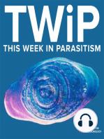 TWiP #2 - General parasitism