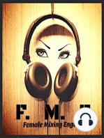 FME Show #3