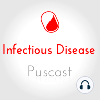 Puscast: March 1 to 15, 2019.: A review of the ID Literature.