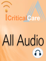SCCM Pod-243 Understanding Sleep in Critically Ill Patients