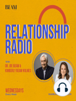 A Limerent Spouse, Managing Expectations, & more! Marriage Helper Live 2/25/19
