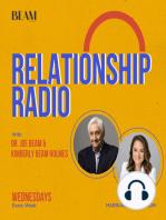 How An Affair Affects Children - The Dr. Joe Show
