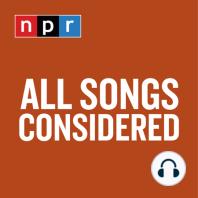 Aretha Franklin: A Remembrance