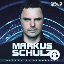 Global DJ Broadcast: World Tour Miami Music Week Closing Party (Apr 04 2019): The one Global DJ Broadcast World Tour per year which doesn't involve a lot of travel for Markus Schulz is his annual Miami Music Week presentation, taking place in his home town. In March every year, the world's dance music community descends upon South...