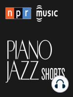Marlene VerPlanck on Piano Jazz