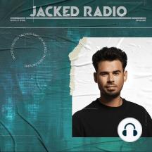 JACKED Radio 255: Afrojack presents JACKED Radio - Episode 255