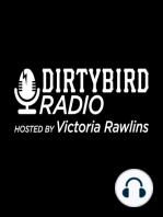 THE BIRDHOUSE 174 - Featuring Born Dirty