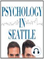 Narcissism and Scientology