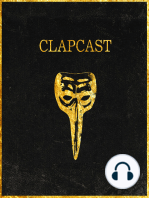 Clapcast 197