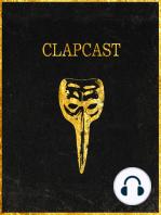 Clapcast 40