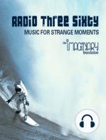 Radio Three Sixty Part Thirty Four