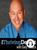 Helping yourself by helping others with Dr. James Goolnik