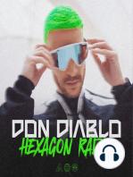 Don Diablo Hexagon Radio Episode 146