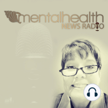 Sex Workers & Mental Health: Porn & the Pursuit of Happiness with Leo Donato: Adult industry insider and star, Leo Donato, joins our show to discuss his presentation at the annual In My Mind: A LGBTQ+ People of Color Mental Health Conference. His advocacy is a bridge between sex workers and mental health professionals. The...