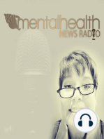 Minority Mental Health Awareness with Dr. Sheila D. Williams